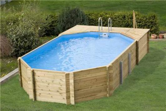 Cuanto vale construir una piscina awesome materiales para for Cuanto vale poner una piscina