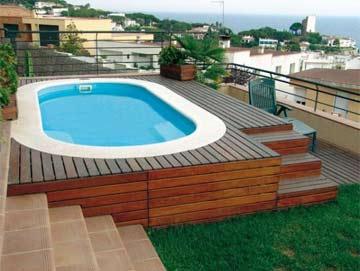 Como hacer una piscina de bloques paso a paso facilmente for Como hacer una piscina natural paso a paso