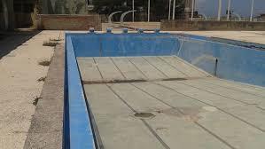 Como hacer una piscina de bloques paso a paso facilmente for Como hacer una piscina paso a paso