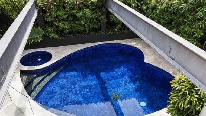 Como fabricar una piscina precio de construir una piscina for Fabricar piscina barata