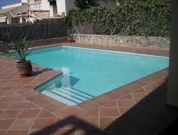 Como hacer una piscina de obra paso a paso con propuestas for Como hacer una piscina natural paso a paso