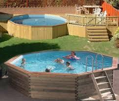 como hacer una piscina econ mica muy facilmente