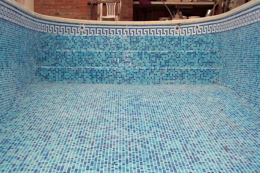Como hacer una pileta de agua en simples pasos muy facil for Que precio tiene hacer una piscina