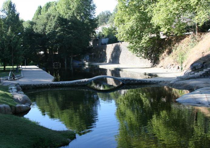 Como hacer una piscina natural incre blemente f cil - Bajar ph piscina casero ...