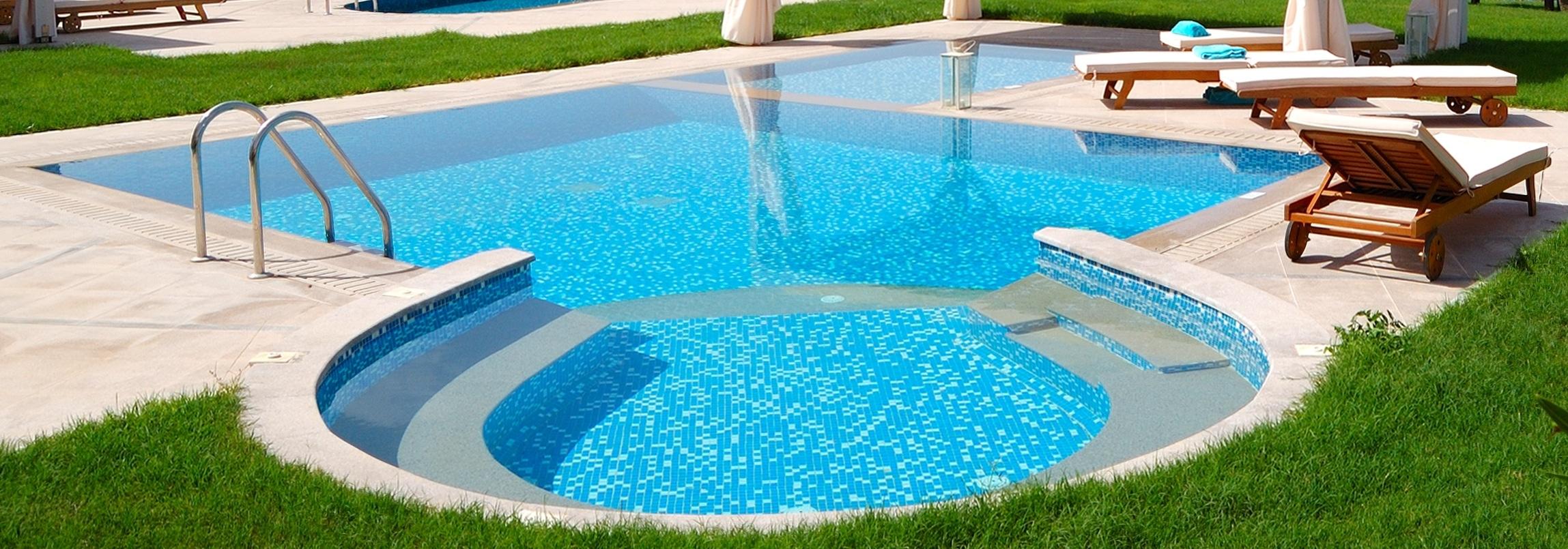 Como hacer una piscina con material reciclable for Materiales para construir una piscina