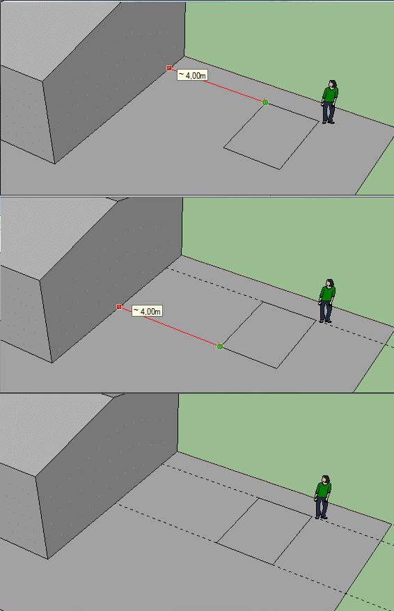 Como hacer pileta de ladrillos en simples pasos rapidamente for Hacer pileta de hormigon