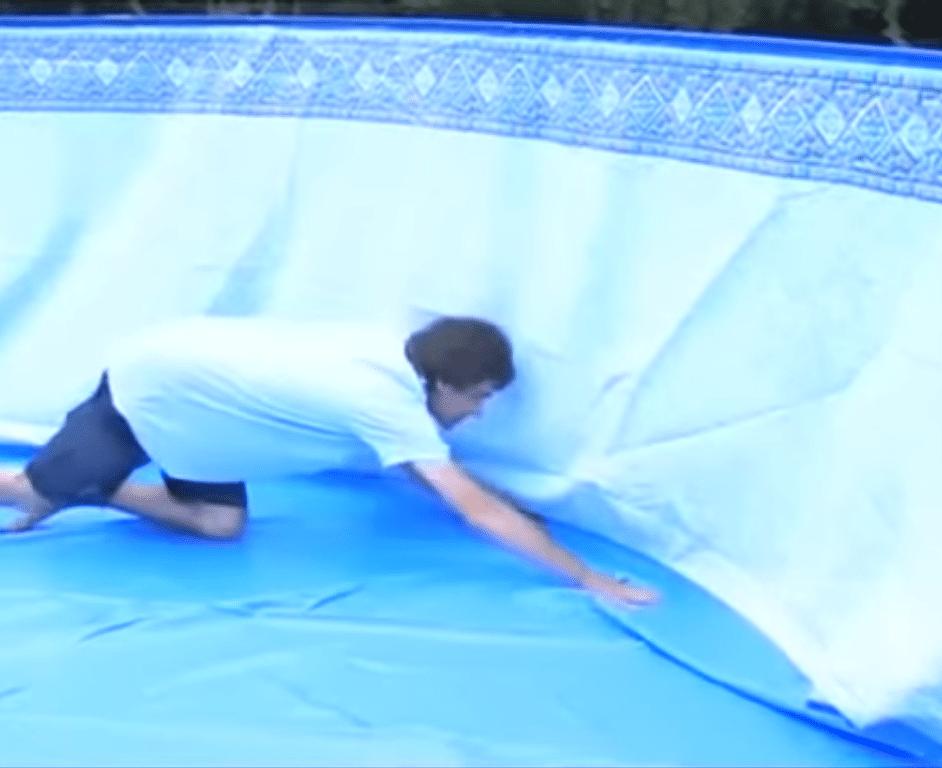 Como hacer una alberca economica y prefabricada for Que se necesita para hacer una piscina