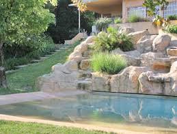 Como hacer una piscina natural en casa economica for Como hacer una piscina economica