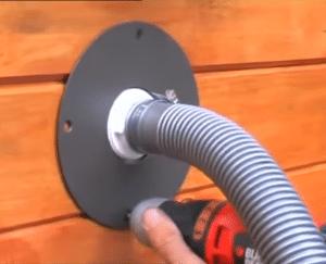 Como hacer una piscina de ladrillos huecos facilmente