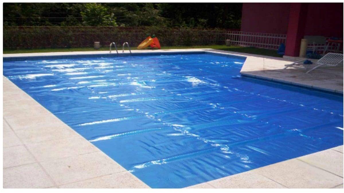 Como construir piscina de hormigon for Piscina 50 metros pontevedra