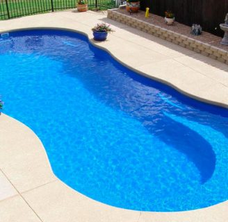 Materiales para hacer una piscina construir una piscina for Calentador piscina casero