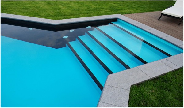 Como hacer piscina de cemento proyectado for Valor de una piscina de hormigon