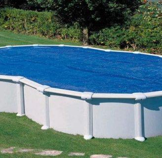 Como hacer una piscina for Como hacer una piscina barata