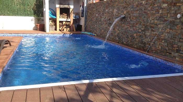 httpwwwhacer una piscinainfoblog - Como Hacer Una Piscina De Obra