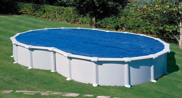 Como hacer una piscina barata desmontable for Como construir una piscina pequena